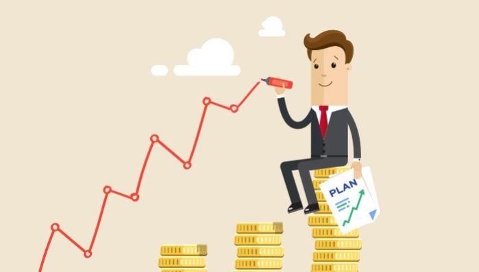 Tại sao nên sử dụng các kỹ thuật dự báo liên thị trường khi giao dịch vàng?