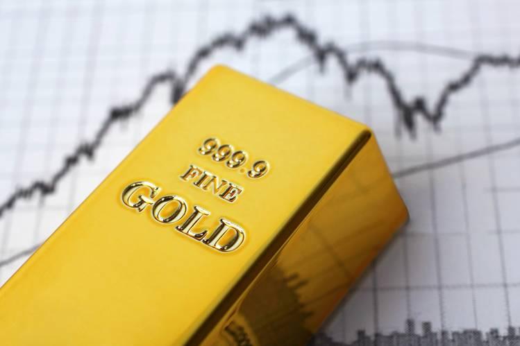 Cách đầu tư vàng vật chất
