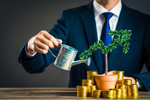 Hướng dẫn từ A-Z cách đầu tư Vàng hiệu quả nhất 2021