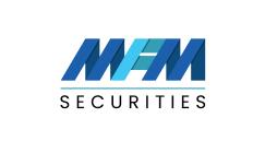 san-mfm-securities