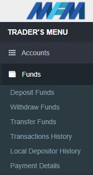 san MFM securities