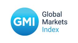 san-global-market-index-gmi-broker-dich-vu-forex-rebates