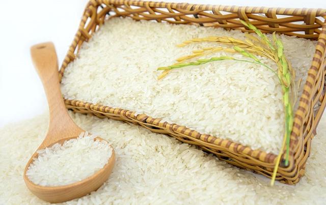 Mô hình nến Nhật được phát triển để xem giá gạo