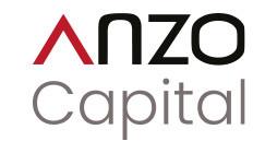 san-anzo-capital-anzo-capital-broker-dich-vu-forex-rebates