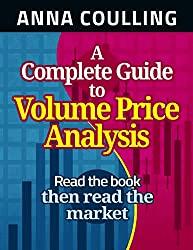 sách về khối lượng giao dịch