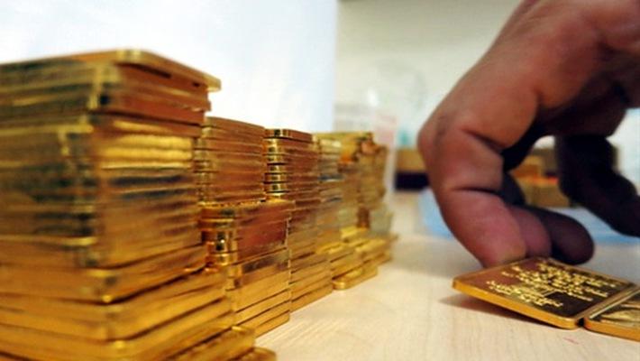 Phân tích thị trường vàng Việt Nam