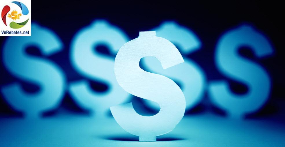 Các sàn giao dịch Forex khác nhau sẽ có những mức phí tương ứng với dịch vụ khác nhau