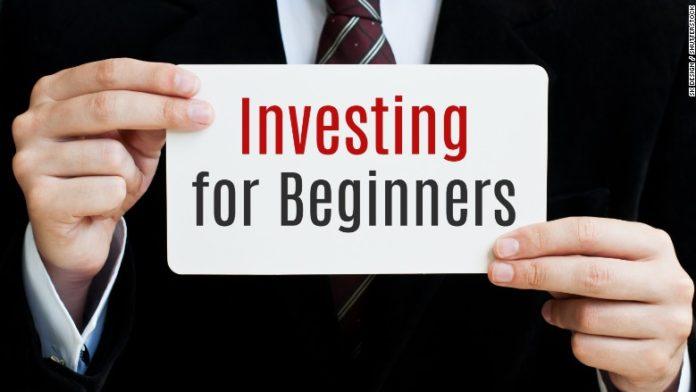 bí quyết đầu tư