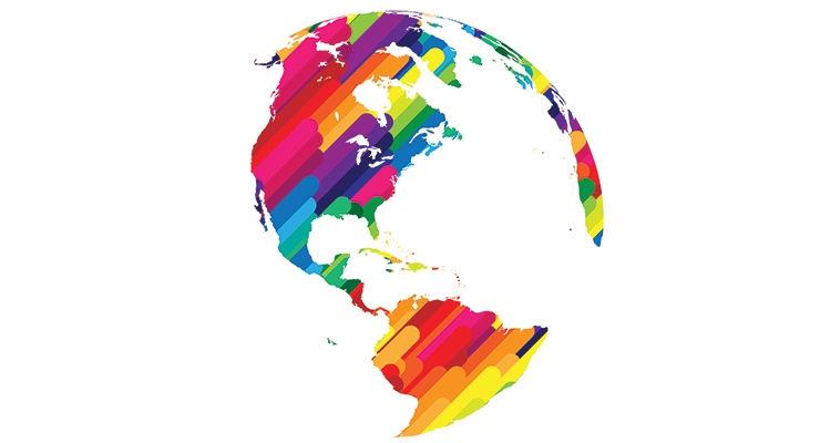 Tổng quan kinh tế thế giới 2018