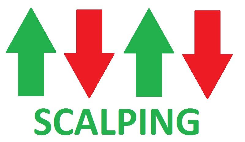Scalp là gì