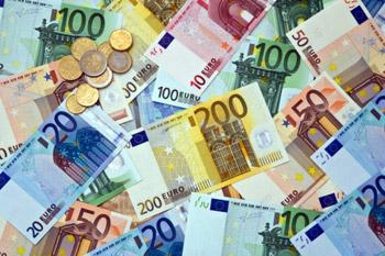 Tin tức forex: Cử tri nước Ý gửi thông điệp đến EU