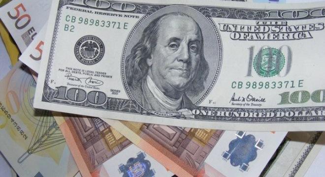 Tin tức forex: Đồng đô la phục hồi