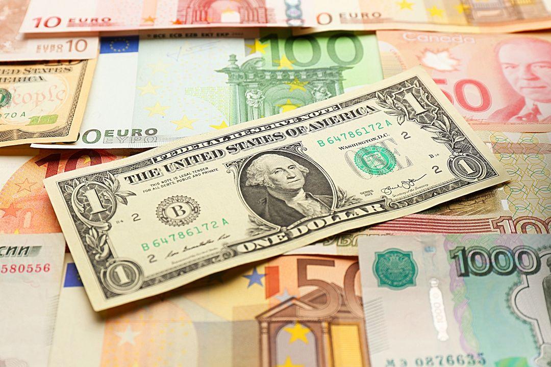 Đầu tư ngoại hối là gì