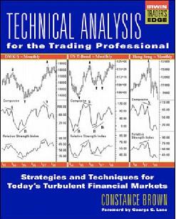 Sách phân tích kĩ thuật
