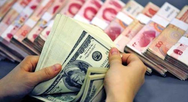 Tin tức forex: Đồng đô la được củng cố trên diện rộng