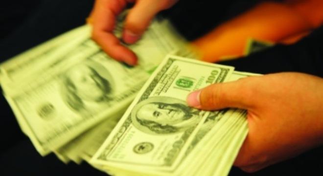Tin tức forex: Đồng đô la Mỹ giảm điểm