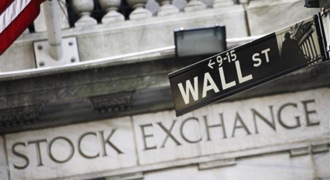 Tin tức forex: Sự thoái lui của USD