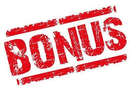 FxOpen -  Welcome Bonus $25 1