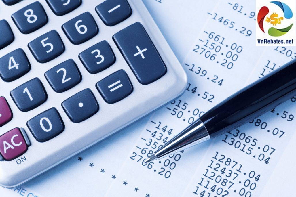 Lựa chọn sàn giao dịchForex phù hợp sẽ giúp bạn giao dịch thuận lợi với chi phí thấp