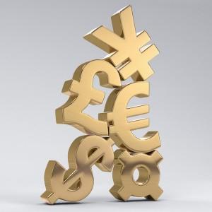 Tin tức forex: Ngày của các ngân hàng trung ương