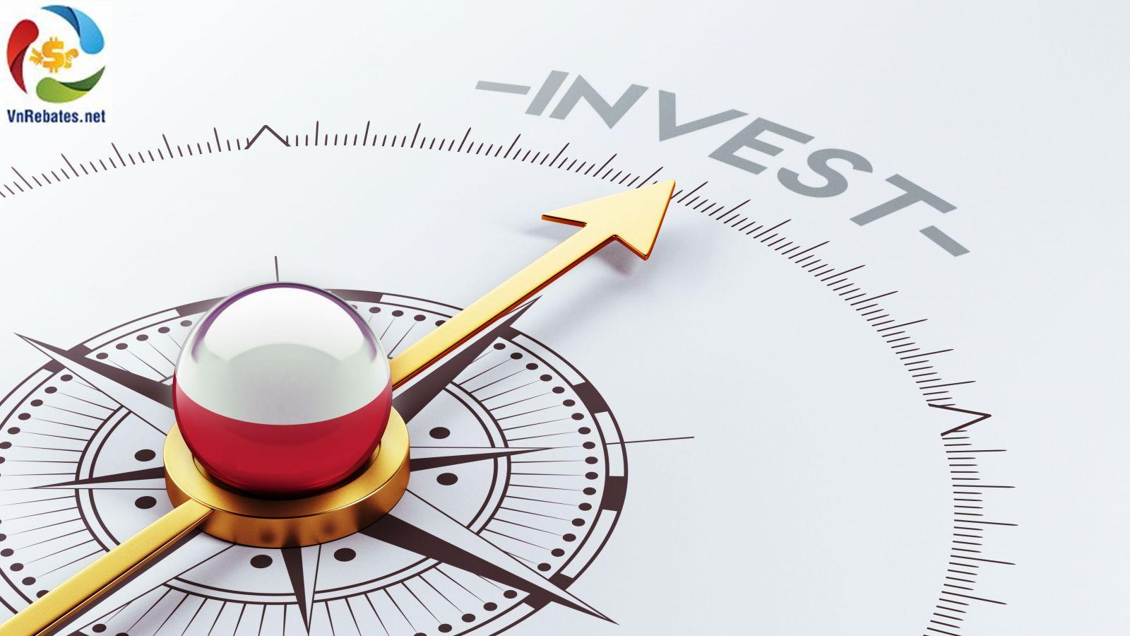 Kiến thức đầu tư – đầu tư, kinh doanh, kiếm tiền, online