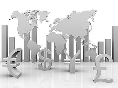 Foreign Exchange là gì?
