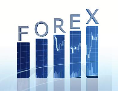 Giao dịch ngoại hối hay đầu tư bất động sản