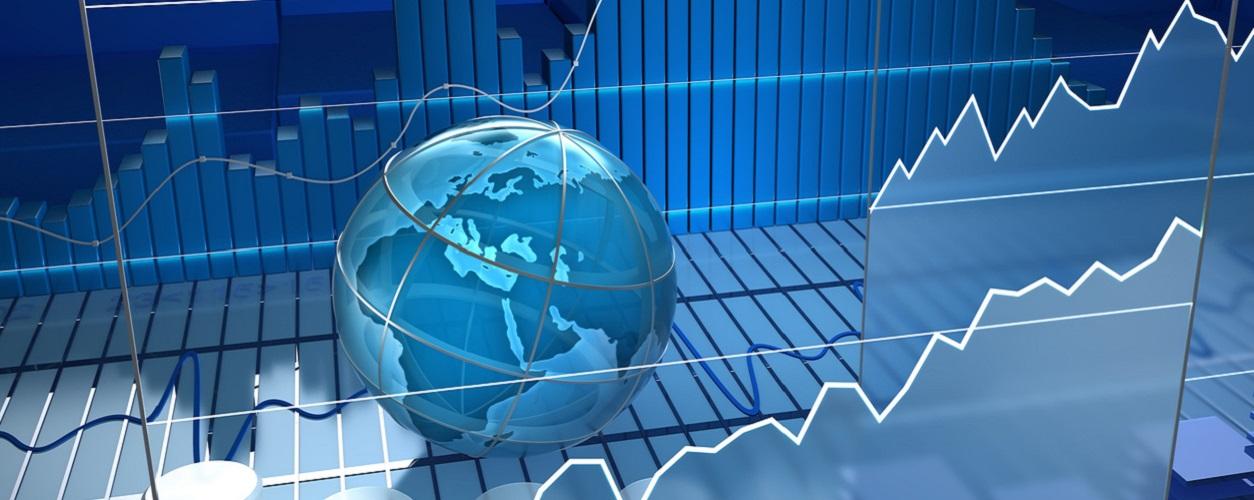 Top 5 các chỉ số cơ bản trong thị trường Forex