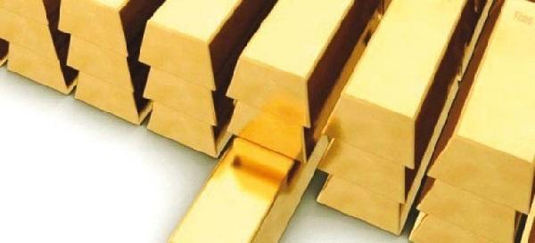 Cách chơi vàng phổ biến