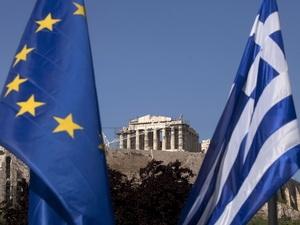 Tin tức forex: Trái phiếu Hy Lạp bùng nổ