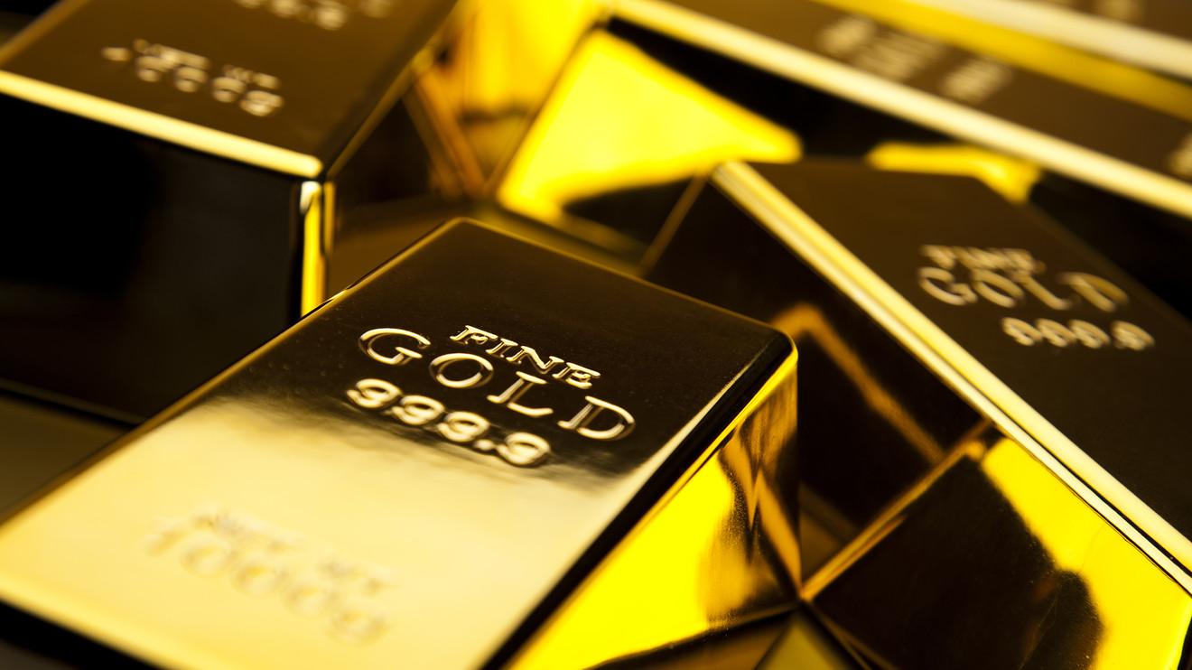 Phân tích giá vàng hôm nay