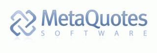 MetaQuotes nâng cấp nền tảng web MT4