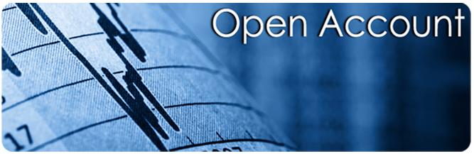 Các lưu ý khi mở tài khoản Forex