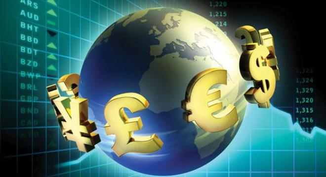 Tin tức forex: USD có thể tiếp tục tăng điểm