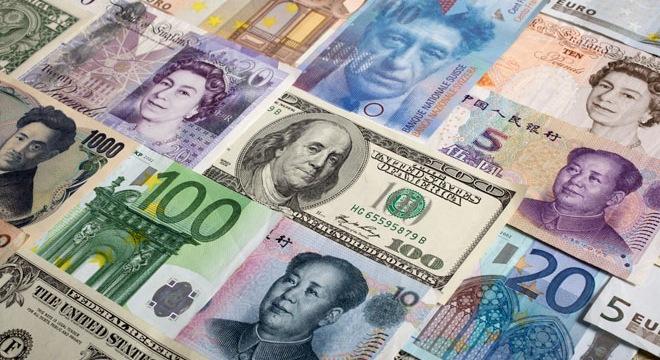 Tin tức forex: Đô la Australia giảm điểm mạnh xuống mức thấp nhất