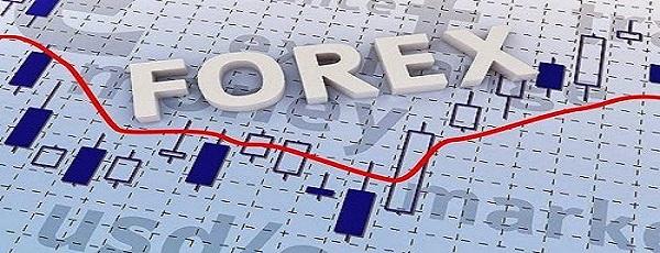 Foreign Exchange, Forex hay Fx là gì?