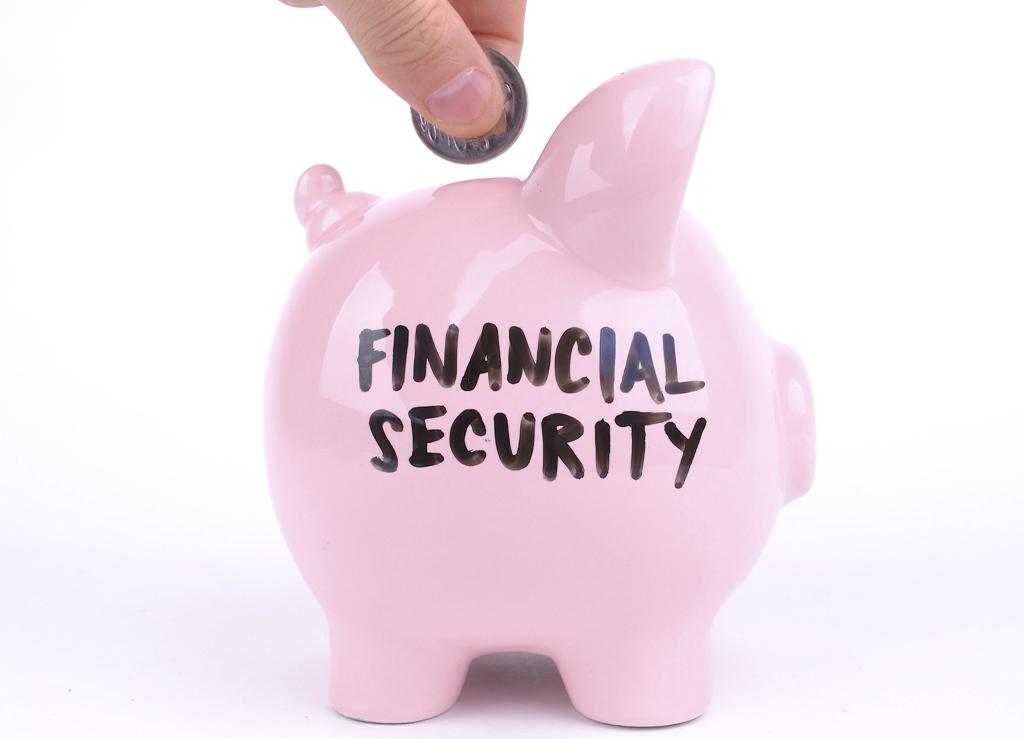 Học cách quản lý tiền của mình là cách để bạn đầu tư Forex hiệu quả