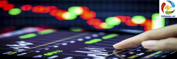 Vấn đề các trader quan tâm khi đầu tư Forex sẽ là sự biến động tối thiểu của giá cặp đồng tiền, hay còn gọi là Tick
