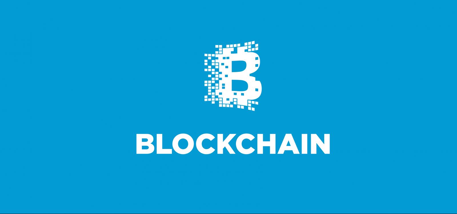 Tại sao Blockchain Wallet là ví điện tử phổ biến nhất thế giới để lưu trữ bitcoin và Ether?