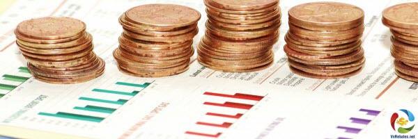 Bật mí 11 cách đầu tư kiếm tiền hiệu quả bạn không nên bỏ lỡ 7