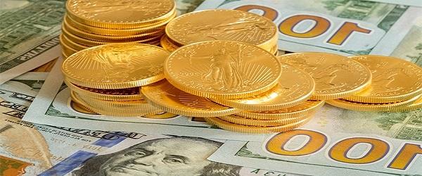 Mỗi người phải sẵn sàng bỏ thời gian để tìm kiếm và nghiên cứu cách đầu tư vàng hiệu quả