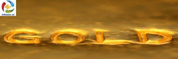 Vàng là một trong những loại tiền lâu đời nhất trên trái đất, do đó nó ăn sâu vào tâm lý của thị trường tài chính thế giới