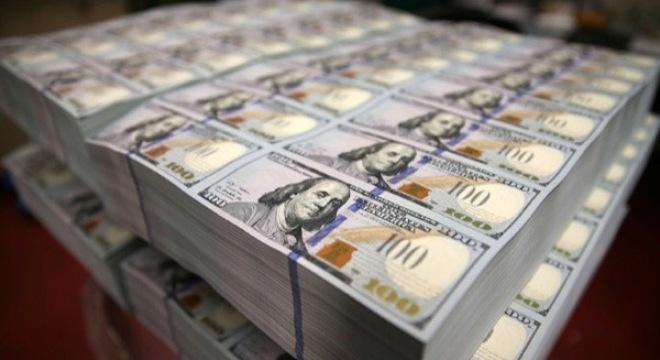 Tin tức forex: Đồng đô la tăng điểm