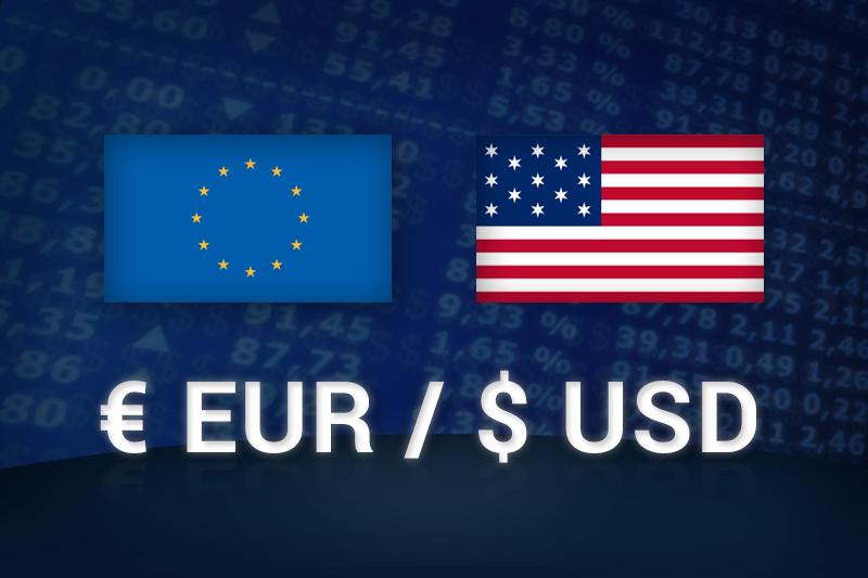 Làm giàu từ Forex