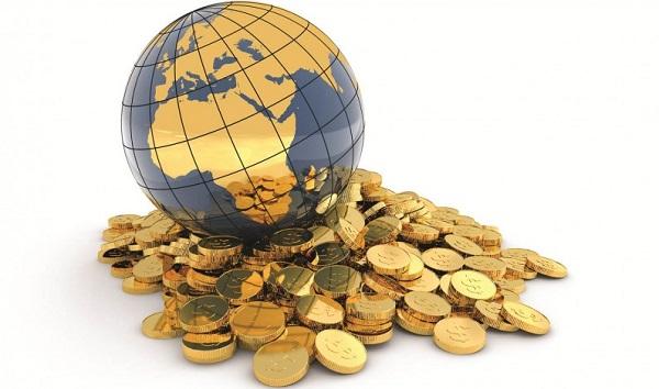 Trong thời kì nền kinh tế ổn định, trader vẫn có thể