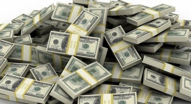 Tin tức forex: Tuần quan trọng đối với các ngân hàng trung ương