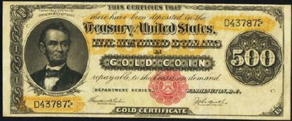 Ưu điểm của cách đầu tư chứng chỉ vàng này là các nhà đầu tư tránh được các vấn đề về lưu trữ, bảo hiểm cá nhân