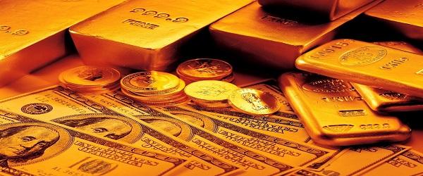 Cách đầu tư Vàng thông qua các sản phẩm tài chính như quyền chọn, hợp đồng tương lai, đặt cược chênh lệch giá thường là các chiến lược phòng hộ khỏi các bất ổn của thị trường