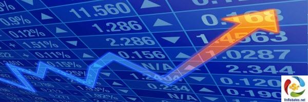 Đầu tư gì để kiếm tiền trên thị trường tài chính? 1