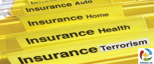 Một trong số những định chế tài chính là các công ty bảo hiểm, như vậy vai trò của định chế tài chính là gì?